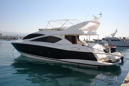 Yacht & Boat Surveys - Marine Legal Services - Boat VAT RCD